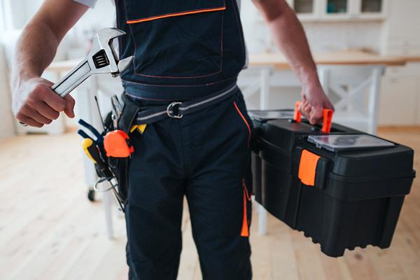Confort-thermique-gard-nimes-chauffage-climatisation-equipements-pompe-chaleur-eau-chaude-sanitaire-traitement-eau-contact-600