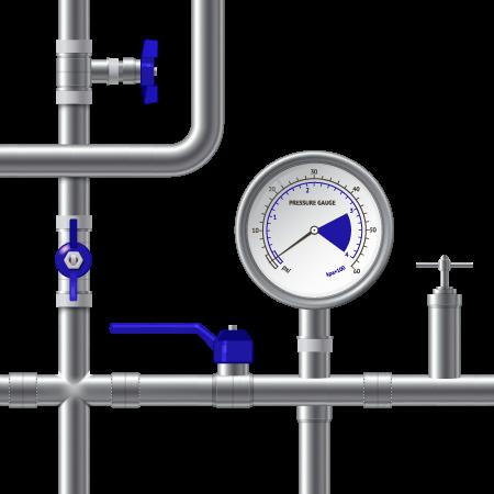 Confort-thermique-gard-nimes-chauffage-climatisation-equipements-pompe-chaleur-eau-chaude-sanitaire-traitement-eau-dessin-450