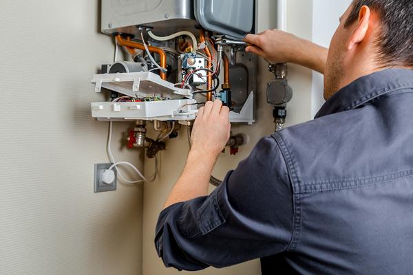 Confort-thermique-gard-nimes-chauffage-climatisation-equipements-pompe-chaleur-eau-chaude-sanitaire-traitement-eau-entretien-600