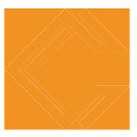 forme-200x200-orange